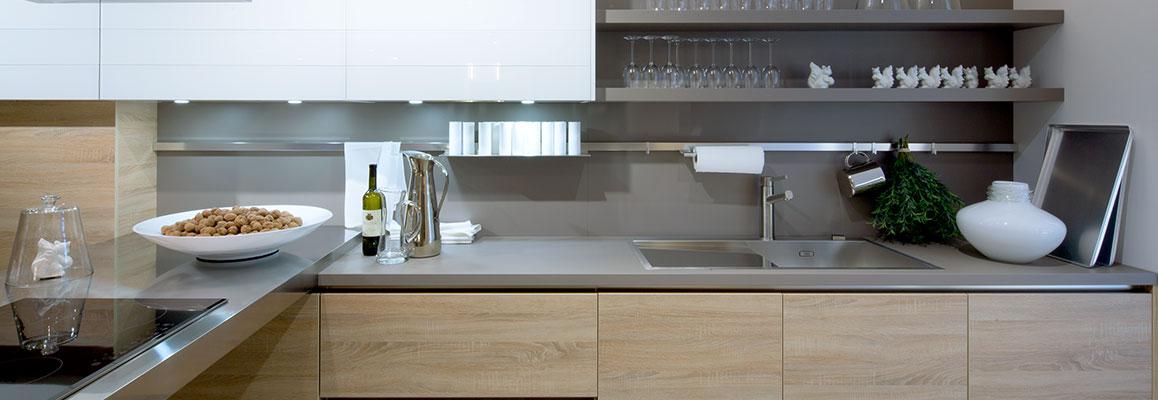 Kitchens Lincoln