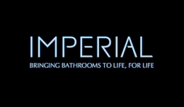 Imperial_bathroom