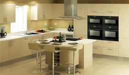 Special Offer Kitchens
