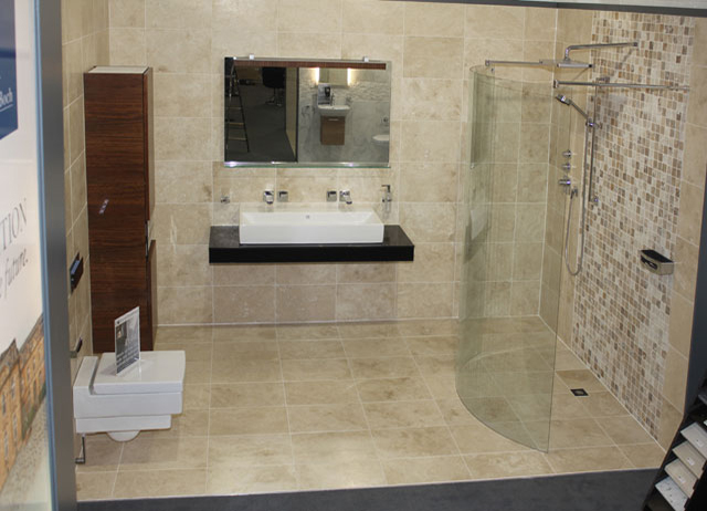 Bathroom Showroom Lincoln Kitchen Showroom Lincolnshire
