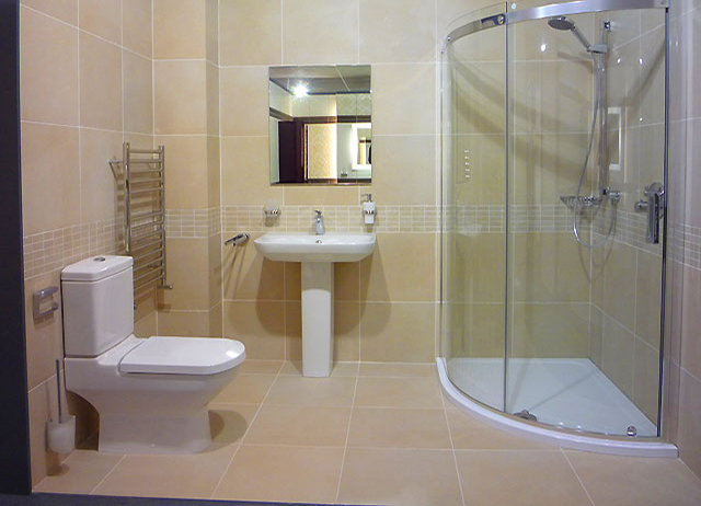 Bathroom Amp Kitchen Showrooms Luna Ceramics